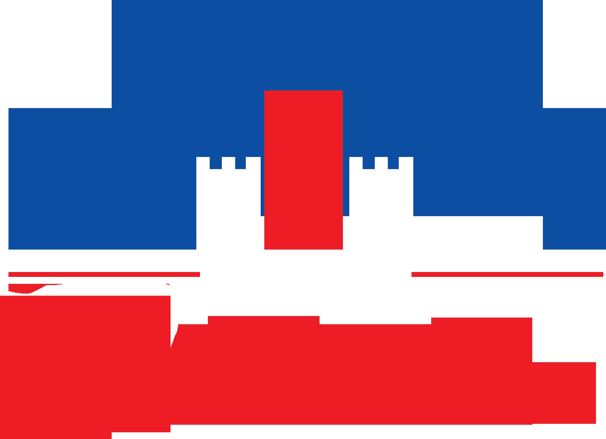 Show me Slovakia