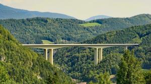 Dialničné mosty