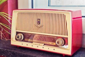 Jozef Murgaš skonštruoval prvé rádio nasvete.
