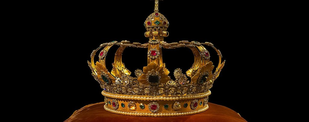 Najznámejší Uhorskí králi boli korunovaní naSlovensku – Dóm sv. Martina