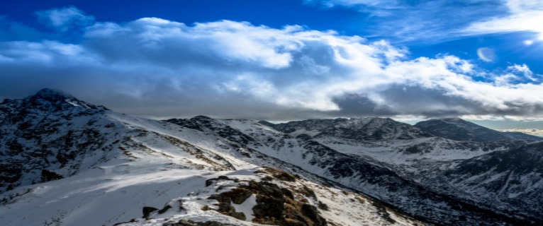 Get to know the best of the Tatras